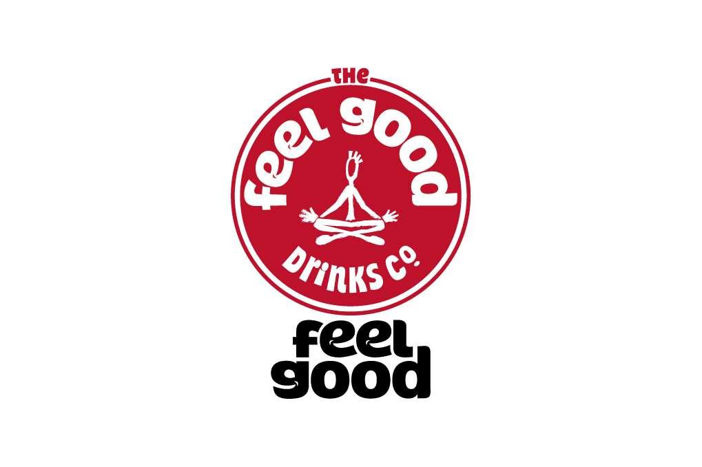 The Feel Good Drinks Co
