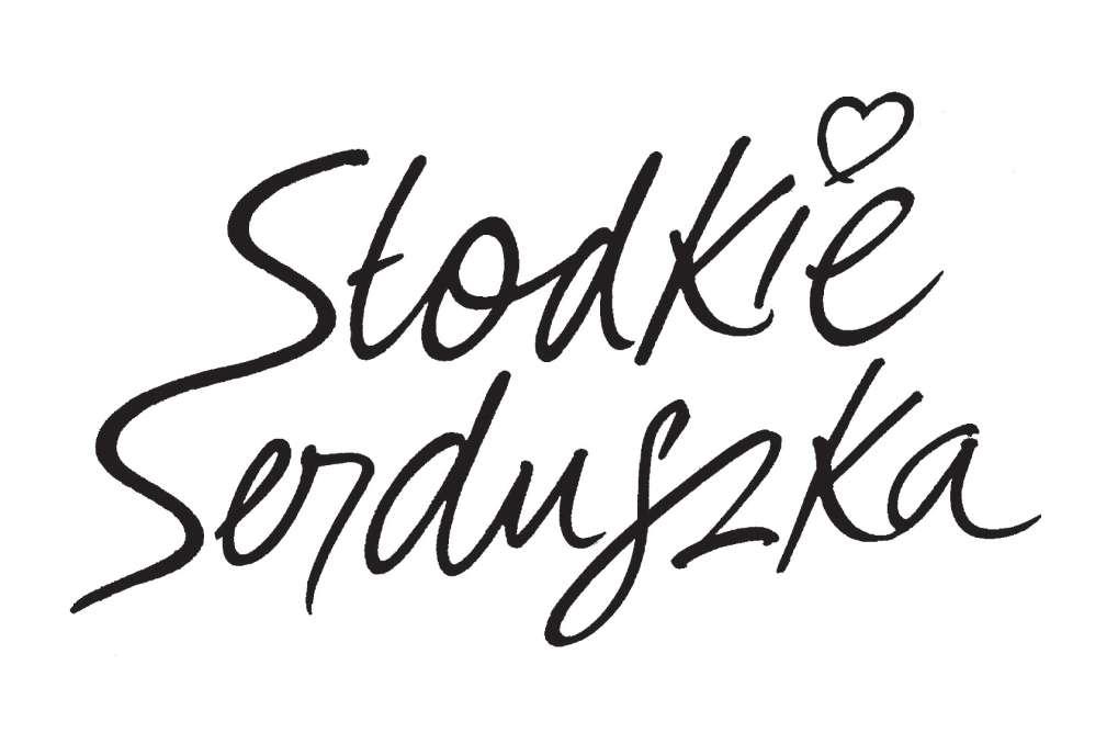 Stoke Serduszka