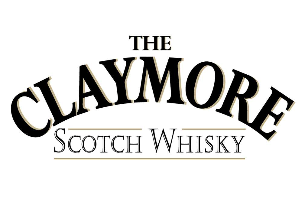 The Claymore Scotch Whisky